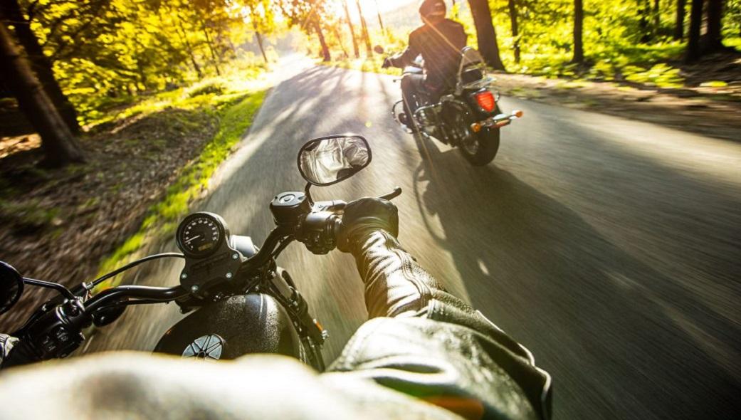 ¿Qué cosas revisar con frecuencia a tu moto?
